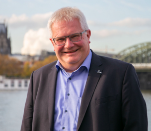 Henning Rehse